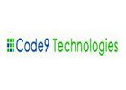 code9