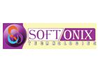 softonix