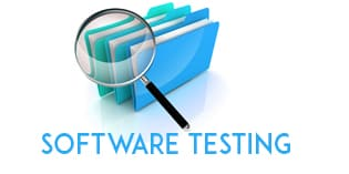 software testing in trivandrum