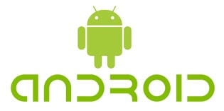 %%android training institutes in Trivandrum%%