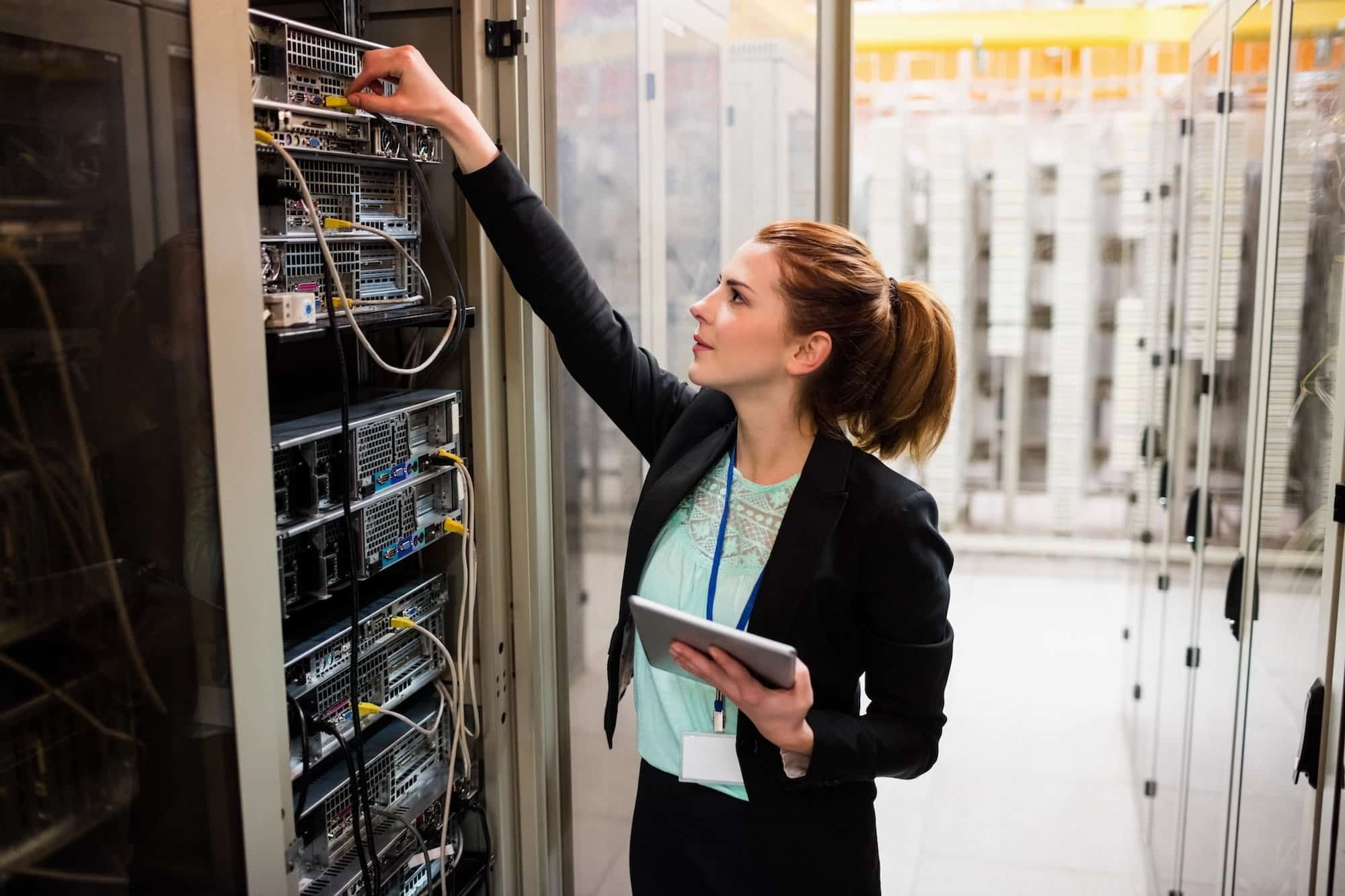 No 1 advanced networking training courses in Trivandrum   CCNA