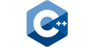 %%c++ training in trivandrum%%