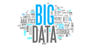 data science training in trivandrum